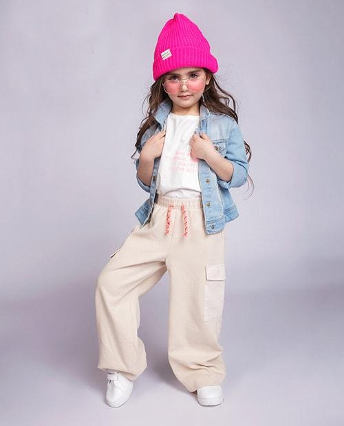 Cute baby Girl model India, baby girl model photos